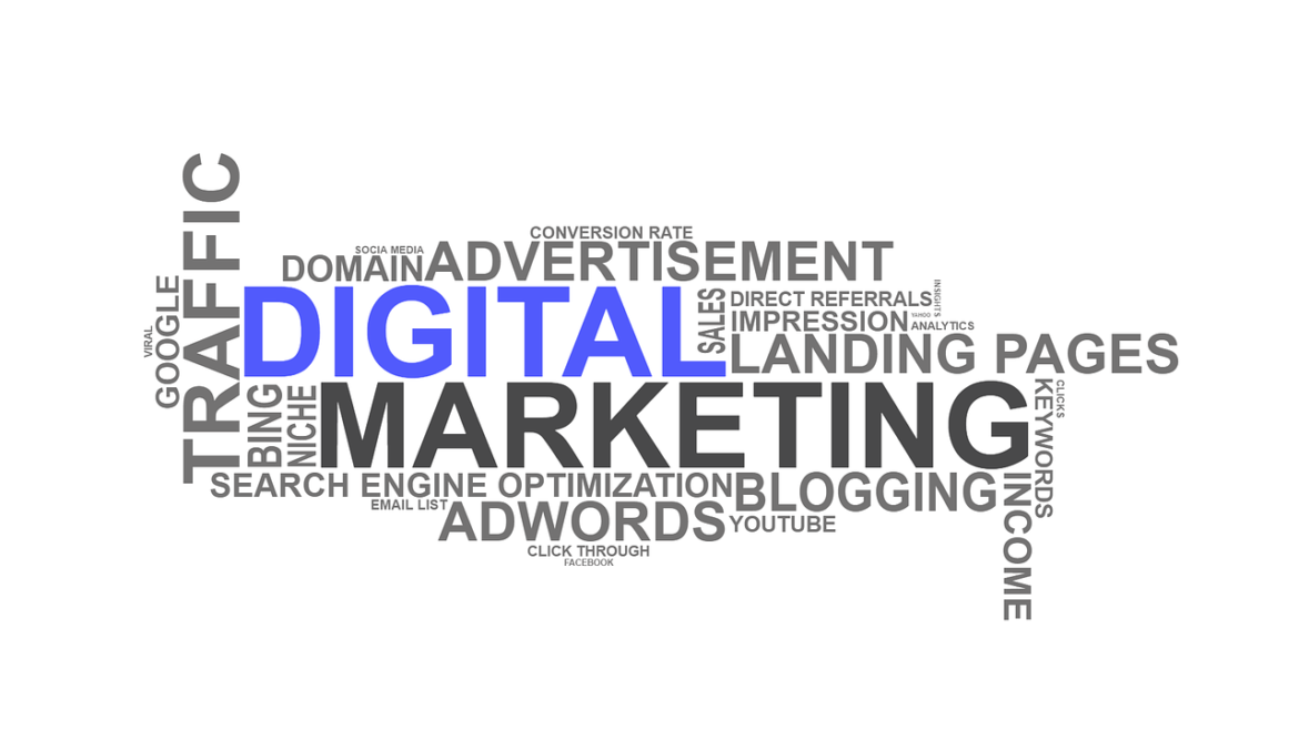 Read Important Points Before Starting Your Digital Marketing