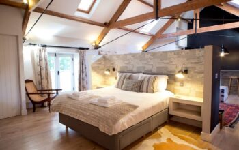 Holiday Cottages is Best for You