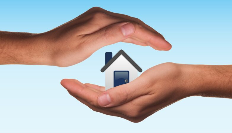 How Can Online Conveyancing Help You